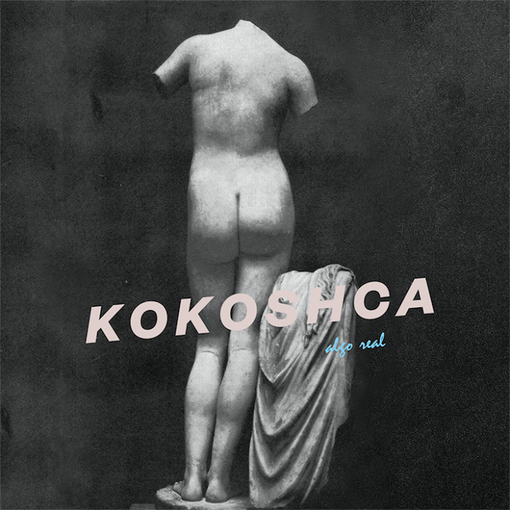 Kokoshca Tour Dates