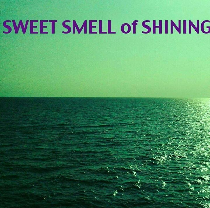 Sweet Smell Of Shining Tour Dates