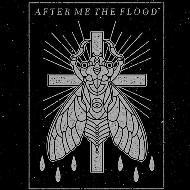 After Me The Flood Tour Dates