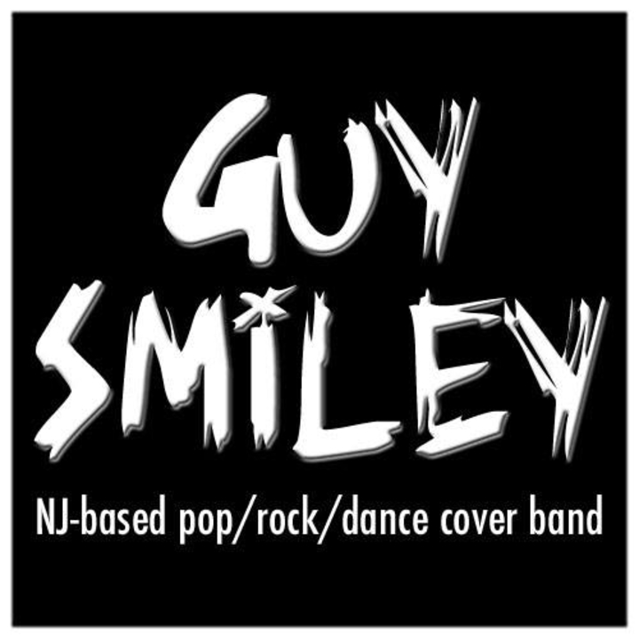 Guy Smiley @ Legends Ale House - Succasunna, NJ