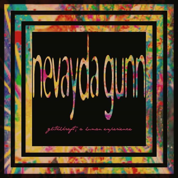 Nevayda Gunn Tour Dates