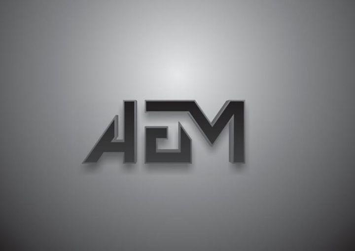 AEM Tour Dates