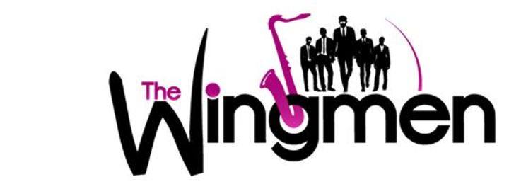 The Wingmen Tour Dates