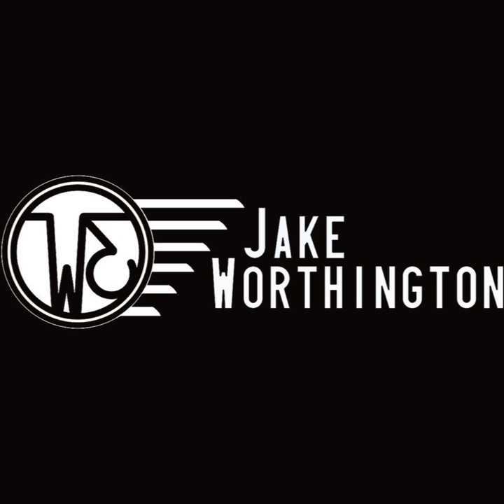 Jake Worthington Tour Dates