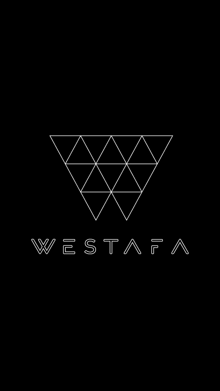 Westafa Tour Dates