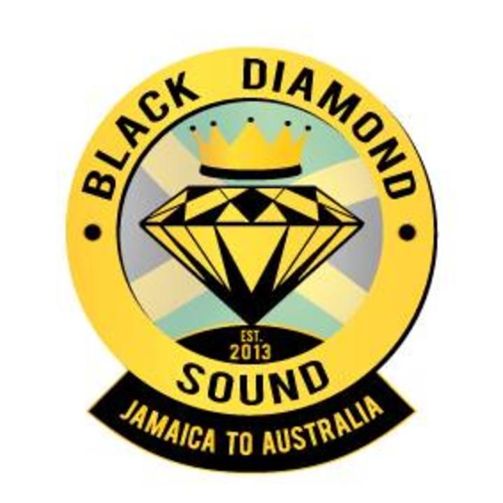 Black Diamond Sound Australia Tour Dates