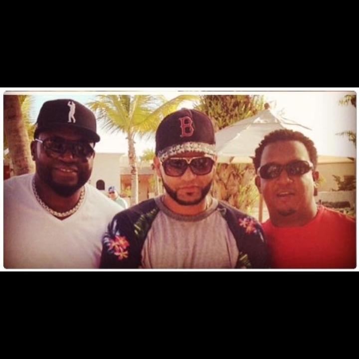 DJ KABEZA Tour Dates