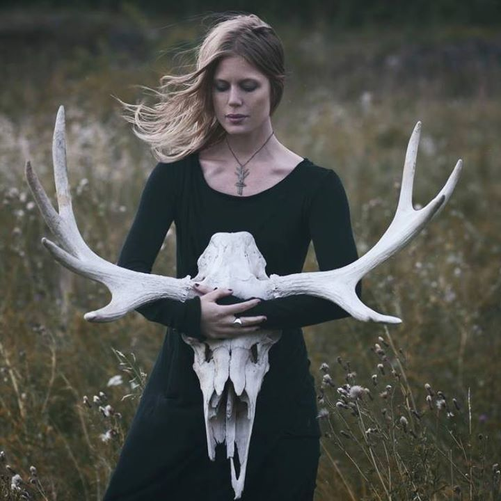 Myrkur Tour Dates