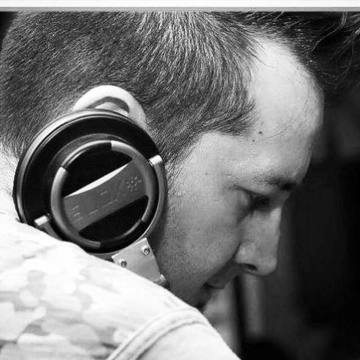 DJ NELLO ***AFROMUSIC*** Tour Dates