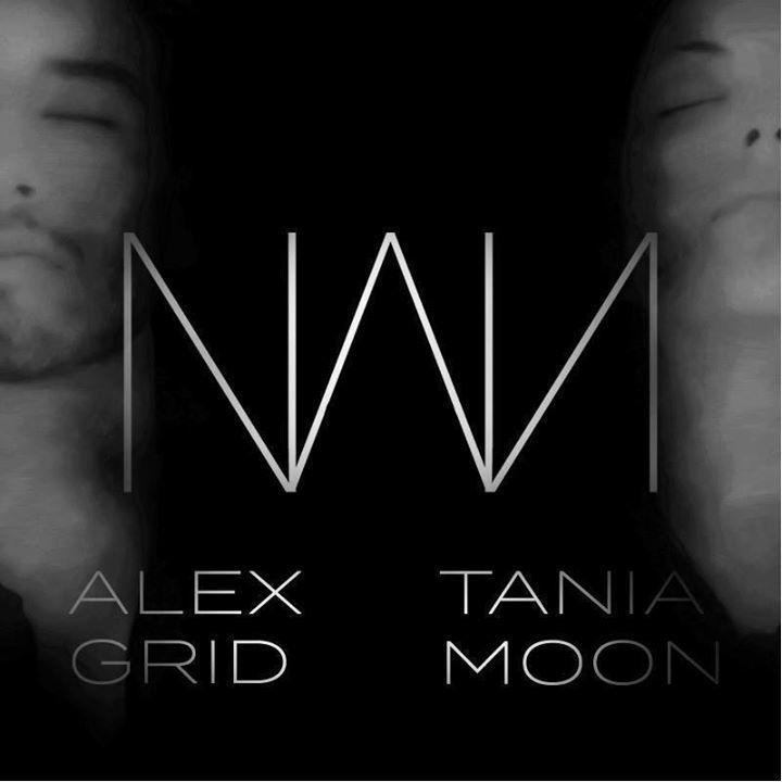 Tania Moon Tour Dates