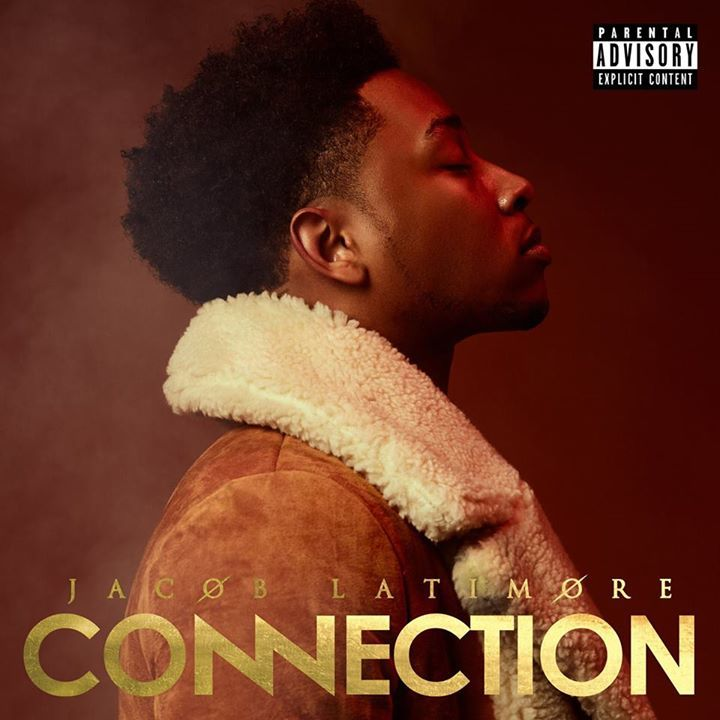 Jacob Latimore Tour Dates