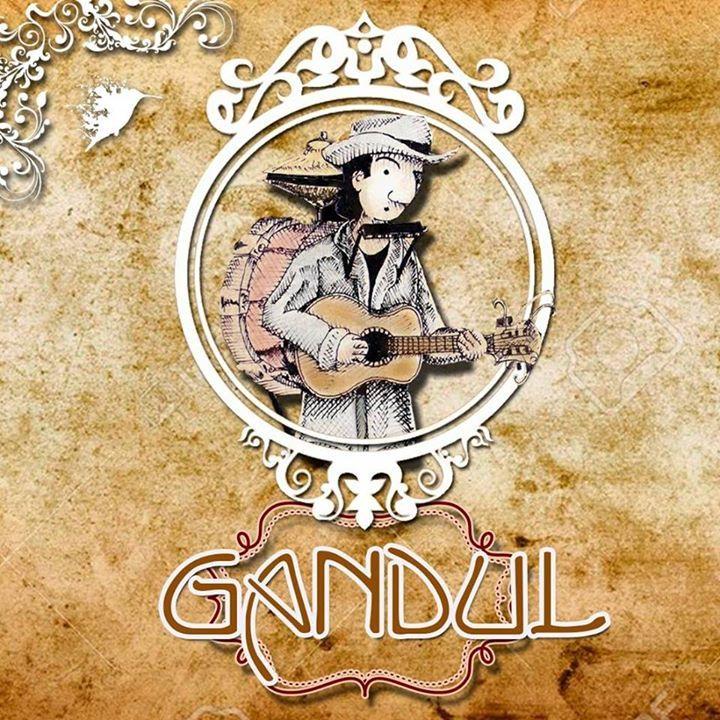 Mesie Gandul Tour Dates