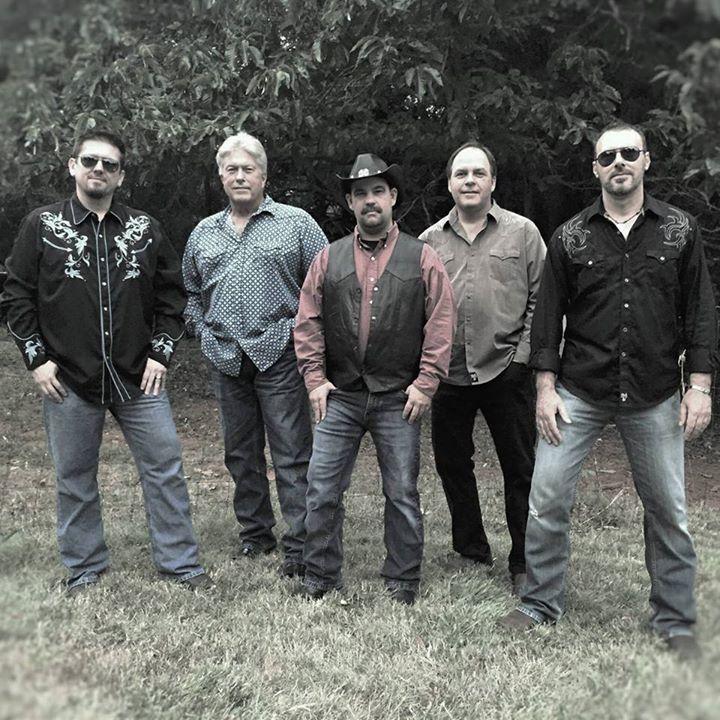 Honky-Tonk Outlaws Tour Dates