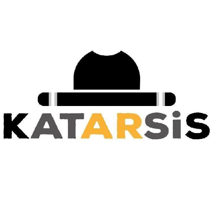 Katarsis Tour Dates