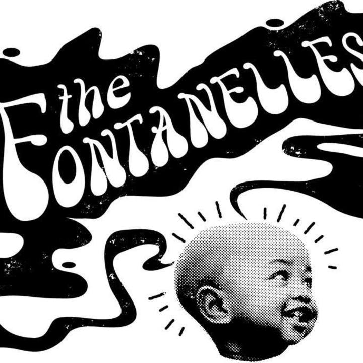 The Fontanelles Tour Dates