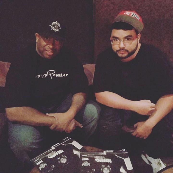 DJ MAD PEE Tour Dates