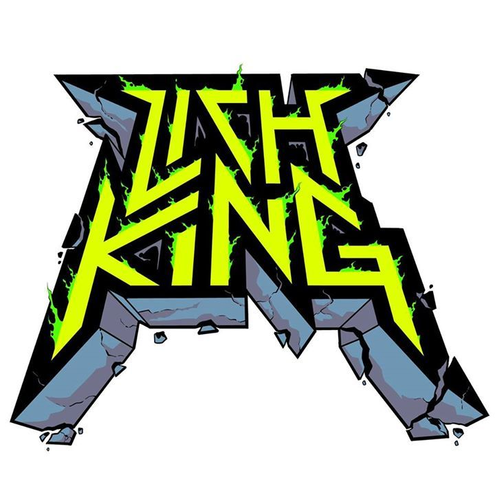 Lich King Tour Dates