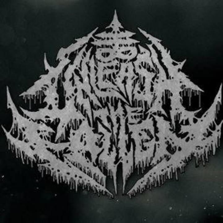 Unleash The Fallen Tour Dates
