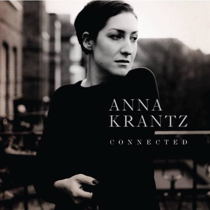 Anna Krantz Tour Dates