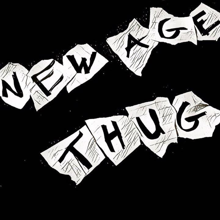 New Age ThuG Tour Dates