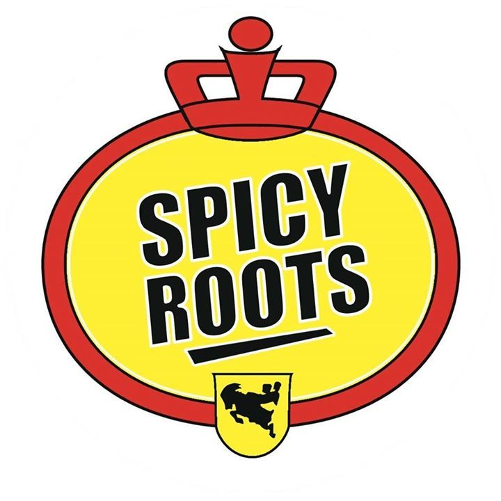 Spicy Roots Tour Dates