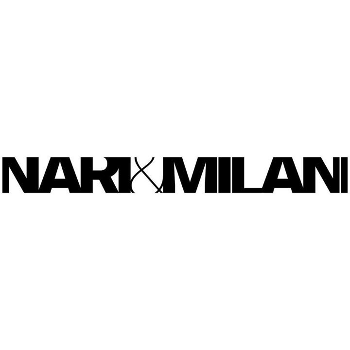 Nari and Milani Tour Dates