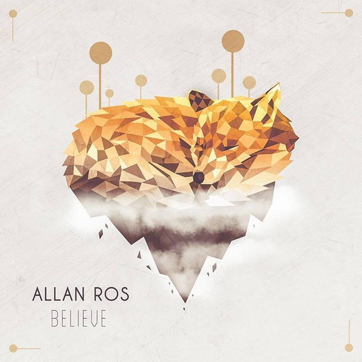 Allan Ros Tour Dates
