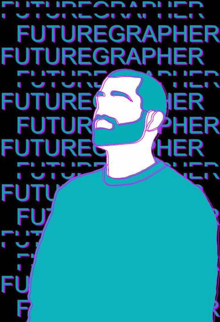 Futuregrapher Tour Dates