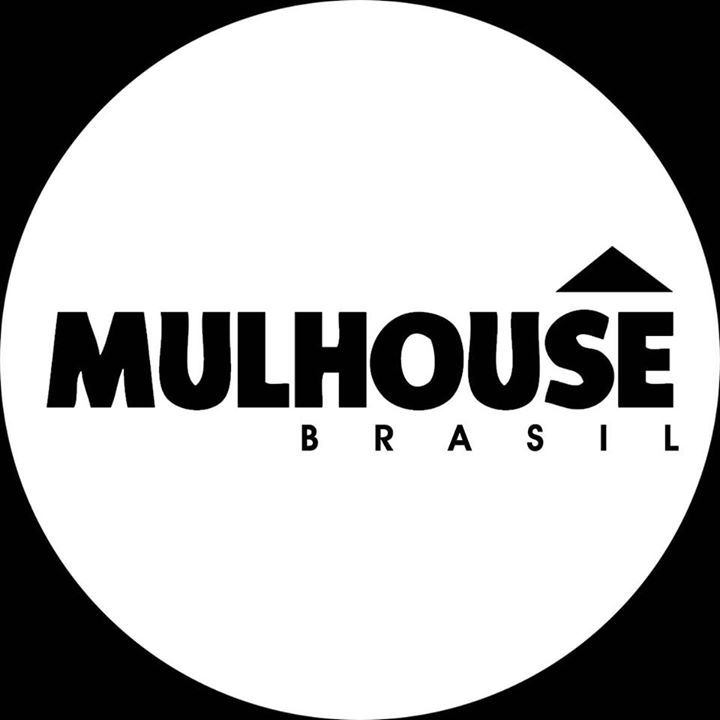 Mulhouse - Brasil Tour Dates