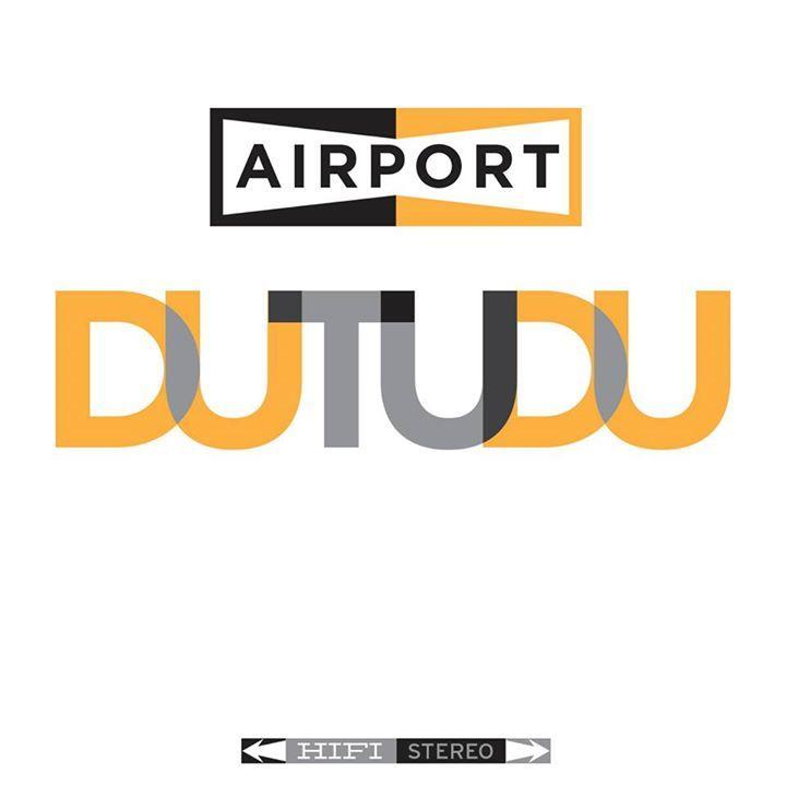 Airport Tour Dates