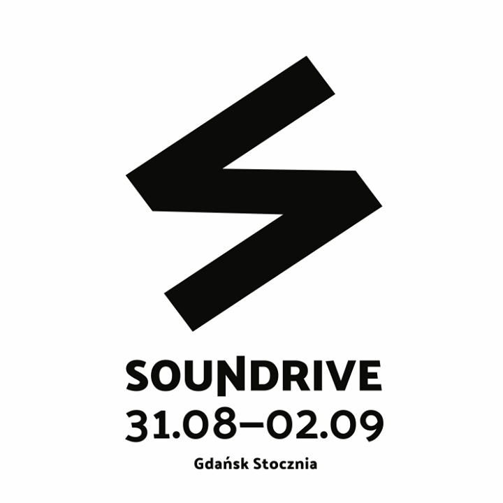 Soundrive Festival Tour Dates