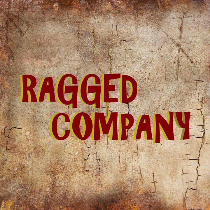 Ragged Company Tour Dates