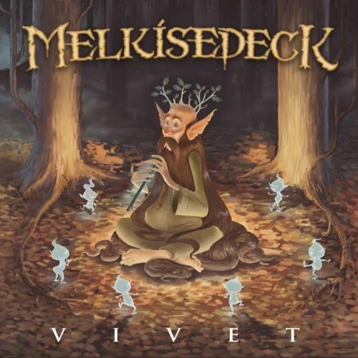 Melkisedeck Tour Dates