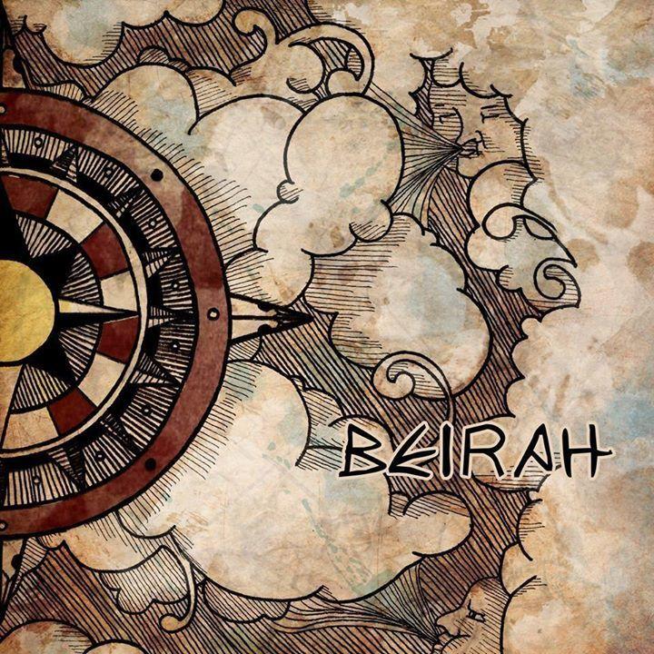 Beirah Tour Dates