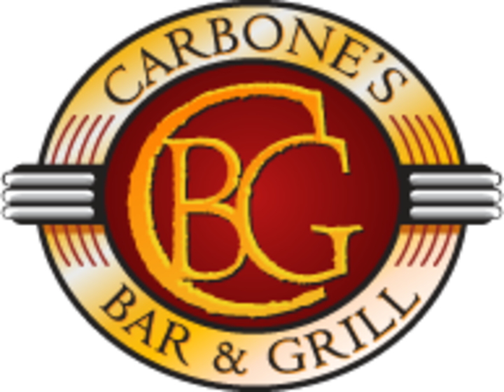 bandsintown hitchville tickets just announced carbones thanksgiving eve jam 830pm nov 23 2016
