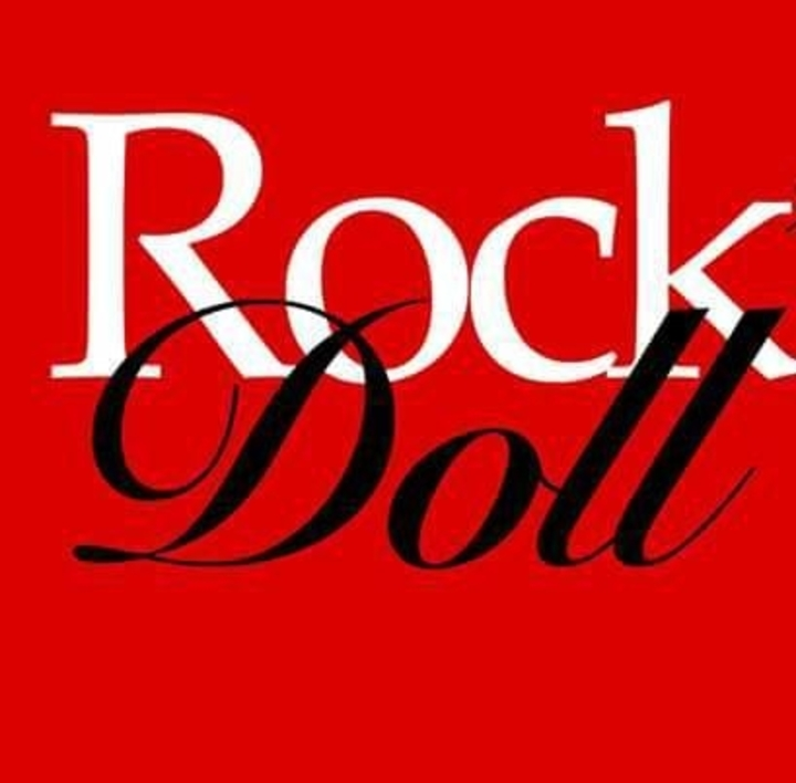 Rockn'doll Tour Dates