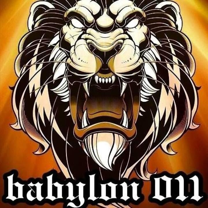 BABYLON 011 Tour Dates