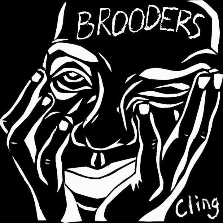 Brooders Tour Dates