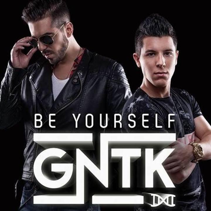 GNTK Tour Dates