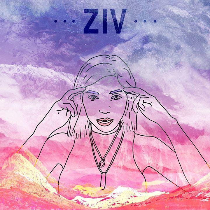 Ziv Tour Dates