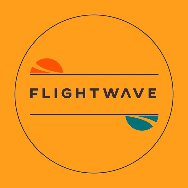 FLIGHTWAVE Tour Dates
