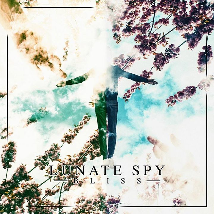 Lunate Spy Tour Dates