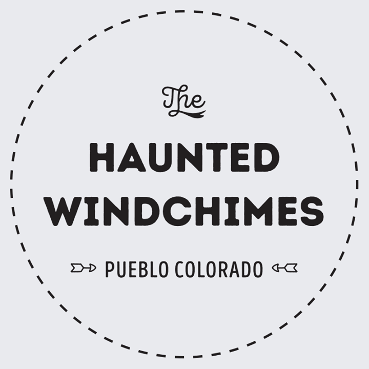 the Haunted Windchimes @ Cervantes' and The Other Side - Denver, CO
