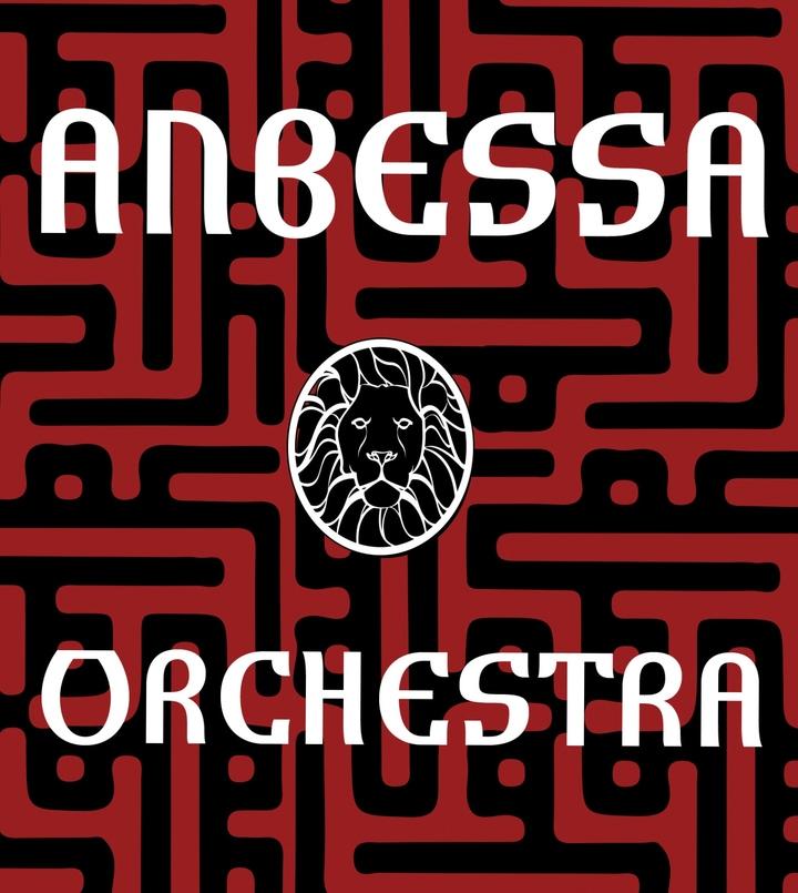 Anbessa Orchestra Tour Dates