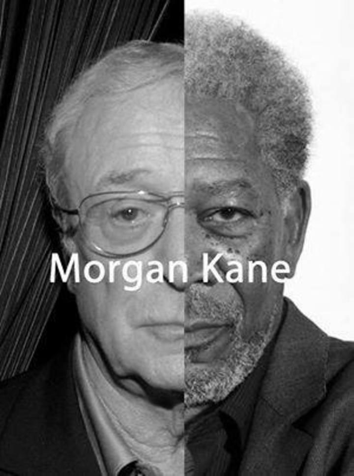 Morgan Kane Tour Dates