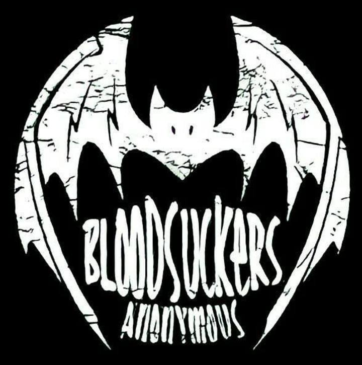 Bloodsuckers Anonymous Tour Dates
