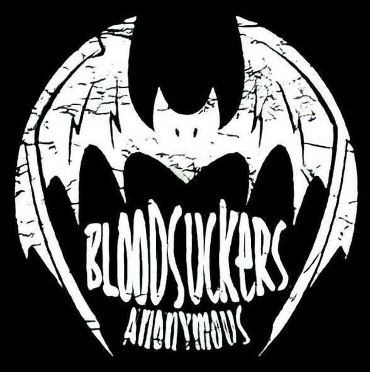 Bloodsuckers Anonymous Tour Dates