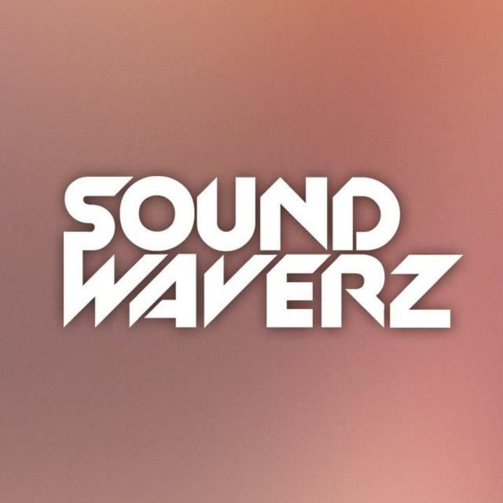 SoundWaverz @ Shots - Amersfoort, Netherlands