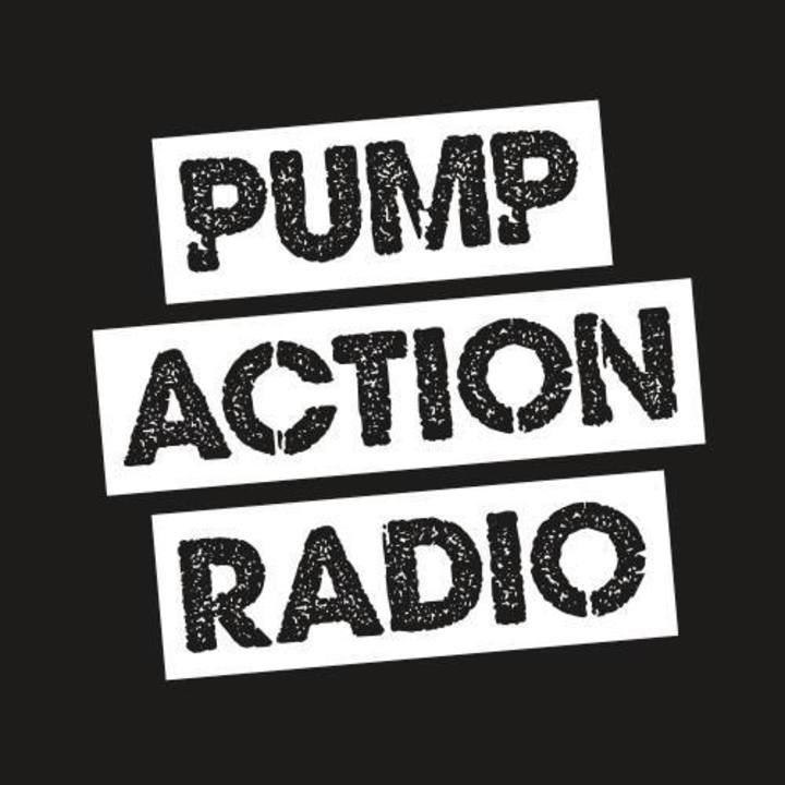 Pump Action Radio Tour Dates