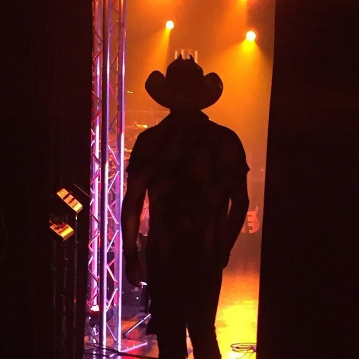 Jason Aldean Tribute Artist Tour Dates
